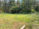LOT 13 Lee Rd 2192 - Photo 1