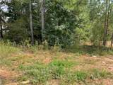 LOT A26 Lee Rd 2192 - Photo 1
