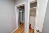1710 16th Avenue - Photo 31