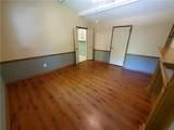 3904 Auburn Road - Photo 7