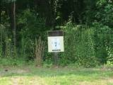 5516 Grist Mill Court - Photo 1