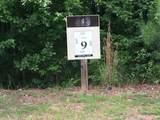 5520 Grist Mill Court - Photo 1