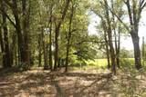 LOT 6 Lakeview Lane - Photo 1