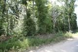 10 Lakeview Drive - Photo 1