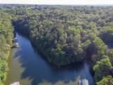 0 Wedowee Creek View Drive - Photo 4