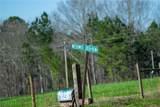 0 Wedowee Creek View Drive - Photo 8