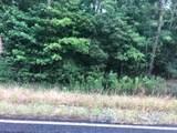 0 Dobbs. Drive - Photo 1