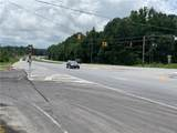421 Highway 431 - Photo 1