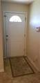 1816 Lonesome Pine Court - Photo 25