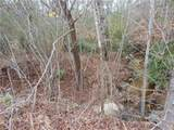 6 Ihagee Creek Circle - Photo 2
