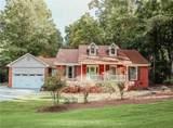 4203 Bridgewater Drive - Photo 1