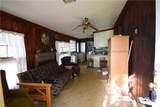 000 Lee Rd 463 - Photo 10