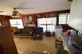 000 Lee Rd 463 - Photo 16
