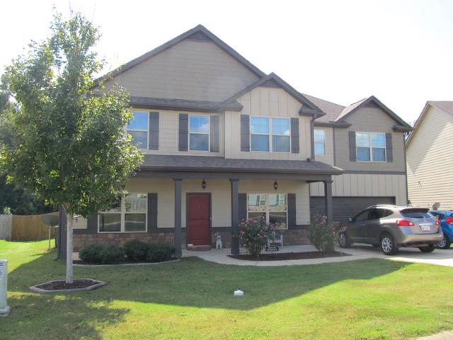 75 New Castle Dr, PHENIX CITY, AL 36870 (MLS #69544) :: Matt Sleadd REALTOR®