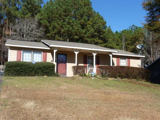 2424 13th Ave, PHENIX CITY, AL 36867 (MLS #69981) :: Matt Sleadd REALTOR®