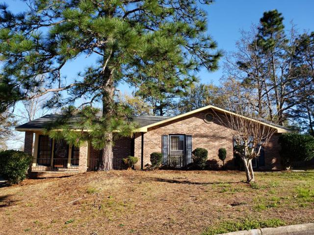 1906 Kimberly Dr, PHENIX CITY, AL 36867 (MLS #70613) :: Bickerstaff Parham