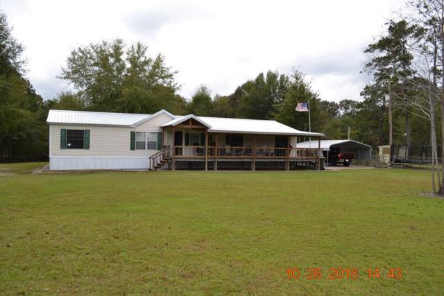 7 Avalon Dr, SEALE, AL 36875 (MLS #70937) :: Bickerstaff Parham