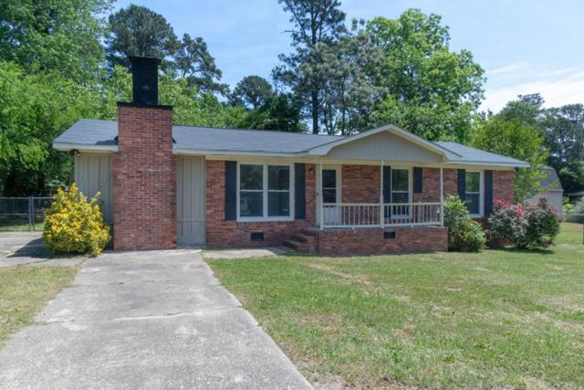 15 Tennessee Ave, PHENIX CITY, AL 36869 (MLS #71037) :: Bickerstaff Parham
