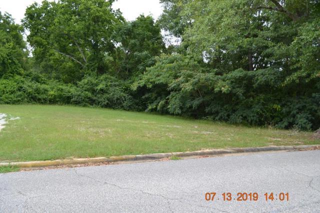 2808 28TH ST, PHENIX CITY, AL 36867 (MLS #71517) :: Bickerstaff Parham