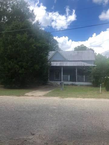 804 Main St, HURTSBORO, AL 36860 (MLS #71808) :: Kim Mixon Real Estate