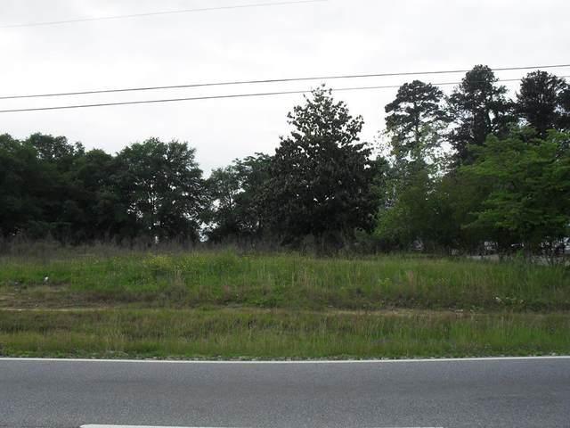 3901 Highway 80 W, PHENIX CITY, AL 36870 (MLS #80252) :: Haley Adams Team