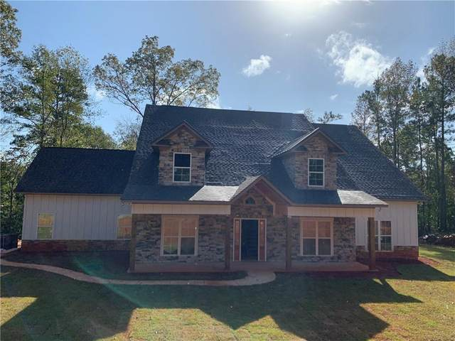 112 Lee Rd 321, Smiths Station, AL 36877 (MLS #81706) :: Kim Mixon Real Estate