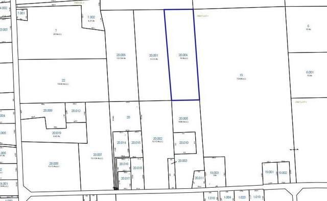 0 Lee Rd 126, SALEM, AL 36874 (MLS #81725) :: Kim Mixon Real Estate