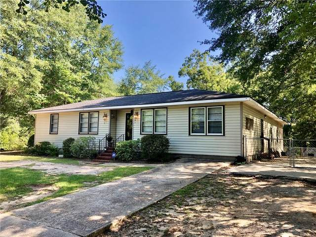 1308 9th Street S, PHENIX CITY, AL 36869 (MLS #81905) :: Kim Mixon Real Estate