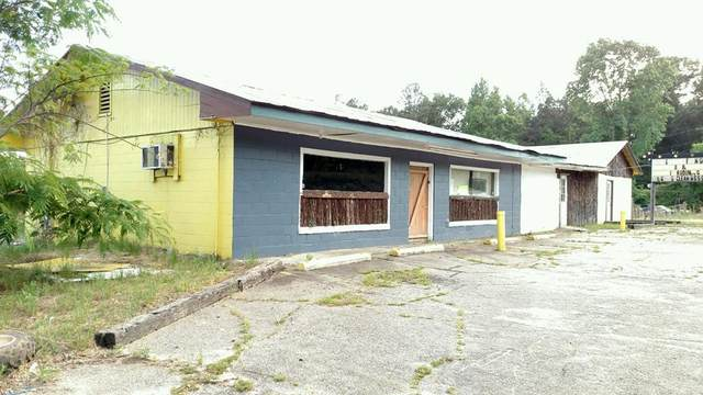 10100 Lee Rd 240, PHENIX CITY, AL 36870 (MLS #82038) :: Kim Mixon Real Estate