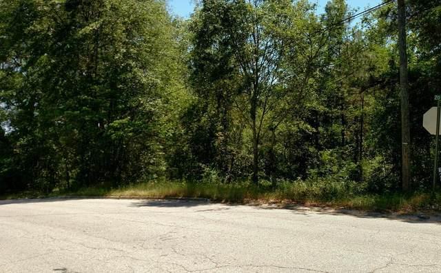 2517 20th Street, PHENIX CITY, AL 36867 (MLS #82040) :: Kim Mixon Real Estate