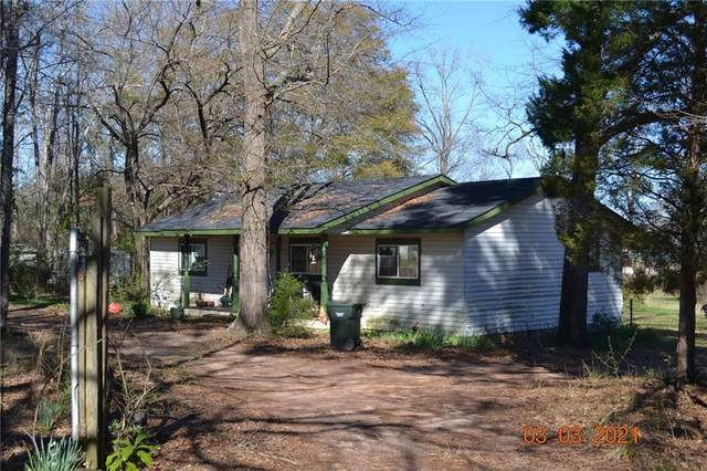 67 Mclendon Road, FORT MITCHELL, AL 36856 (MLS #82467) :: Kim Mixon Real Estate