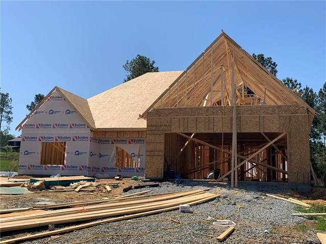 205 Lee Rd 2208, SALEM, AL 36874 (MLS #82759) :: Kim Mixon Real Estate