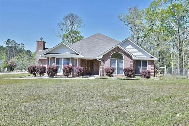 328 Lee Rd 2018, PHENIX CITY, AL 36870 (MLS #82777) :: Kim Mixon Real Estate