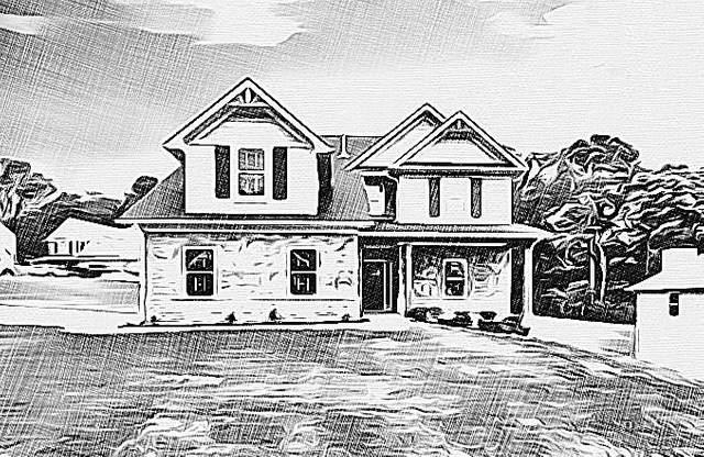 641 Wymond Court, OPELIKA, AL 36804 (MLS #85591) :: Real Estate Services Auburn & Opelika