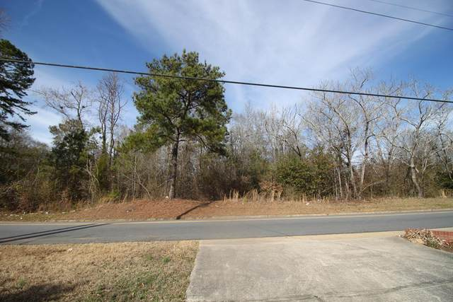 PHENIX CITY, AL 36869 :: Real Estate Services Auburn & Opelika