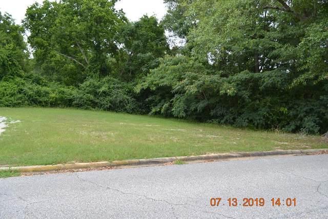 2808 28th Street, PHENIX CITY, AL 36867 (MLS #71517) :: Kim Mixon Real Estate