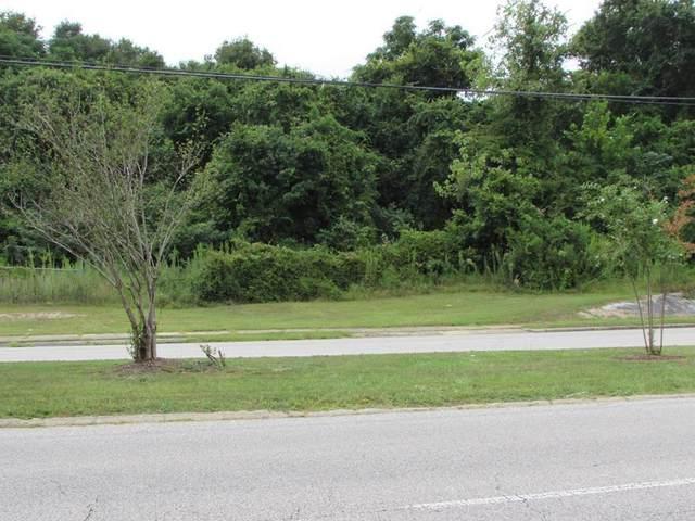 813 Seale Road, PHENIX CITY, AL 36888 (MLS #72019) :: Haley Adams Team