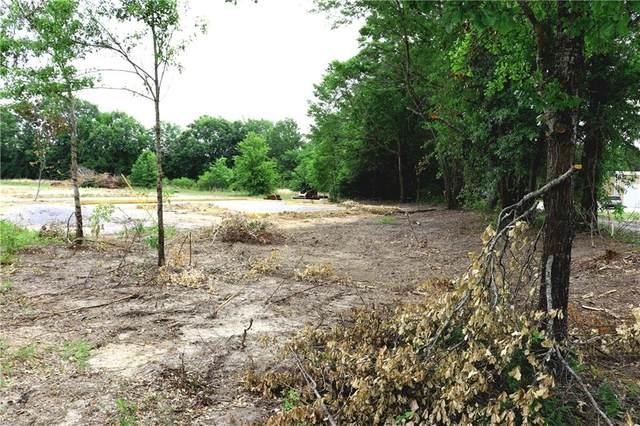347 Owens Road, FORT MITCHELL, AL 36856 (MLS #82813) :: Kim Mixon Real Estate