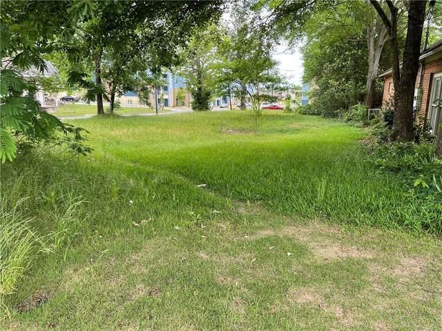 1614 Broad Street, PHENIX CITY, AL 36867 (MLS #83009) :: Kim Mixon Real Estate