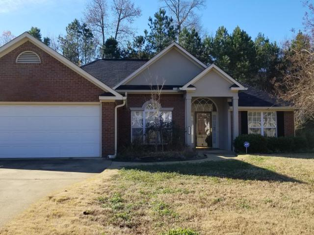 1905 Tranquil Ln, PHENIX CITY, AL 36867 (MLS #69989) :: Matt Sleadd REALTOR®