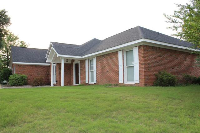 394 Lee Rd 550, PHENIX CITY, AL 36870 (MLS #71131) :: Bickerstaff Parham