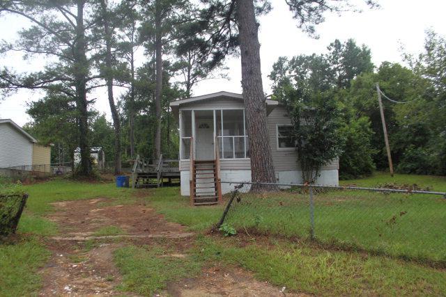 224 Woodland Dr, PHENIX CITY, AL 36869 (MLS #57159) :: Matt Sleadd REALTOR®