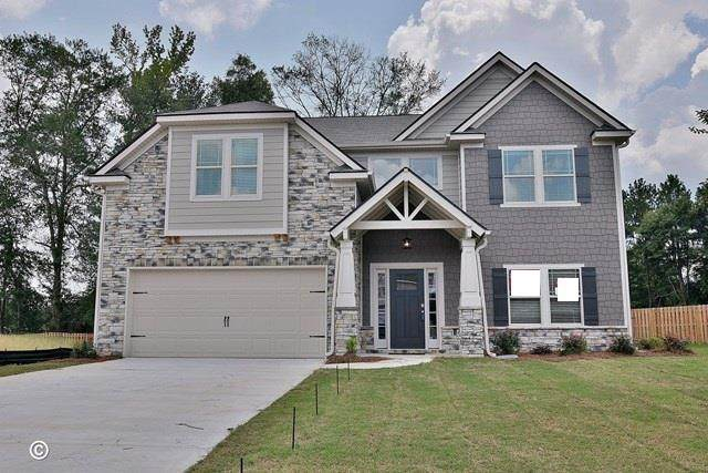22 Lee Rd 2216, Smiths Station, AL 36877 (MLS #65892) :: Matt Sleadd REALTOR®