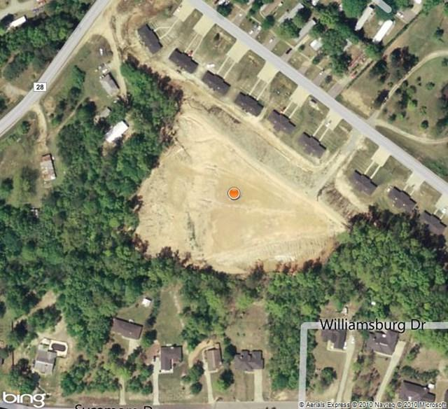 22 Crosswinds Rd, PHENIX CITY, AL 36867 (MLS #67244) :: Matt Sleadd REALTOR®