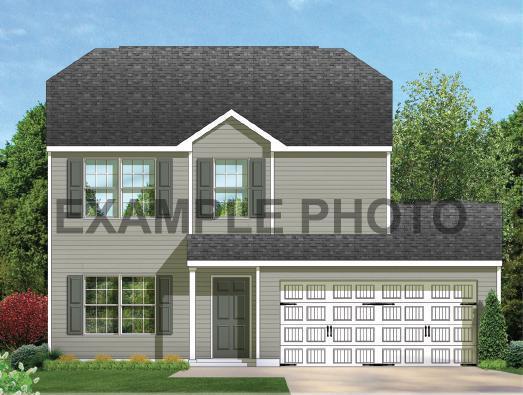 320 Irish Lane, PHENIX CITY, AL 36869 (MLS #68844) :: Matt Sleadd REALTOR®