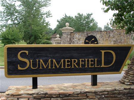 Lot 33 Summerfield Pl, PHENIX CITY, AL 36867 (MLS #69048) :: Matt Sleadd REALTOR®