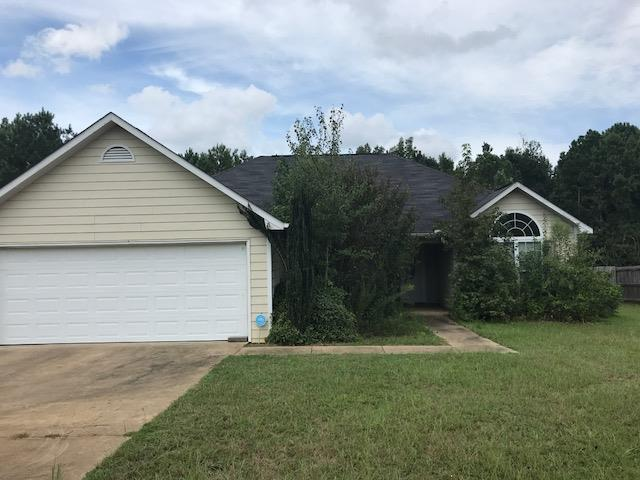 373 Lee Rd 2090, PHENIX CITY, AL 36870 (MLS #69490) :: Matt Sleadd REALTOR®