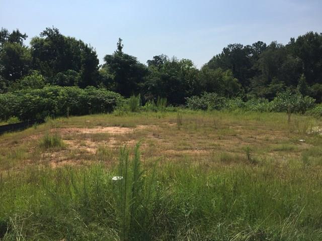 1312 Ingersoll Drive, PHENIX CITY, AL 36867 (MLS #70251) :: Kim Mixon Real Estate