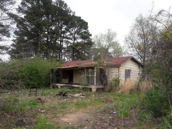 14960 Us Hwy 280 E, SALEM, AL 36874 (MLS #80122) :: Kim Mixon Real Estate