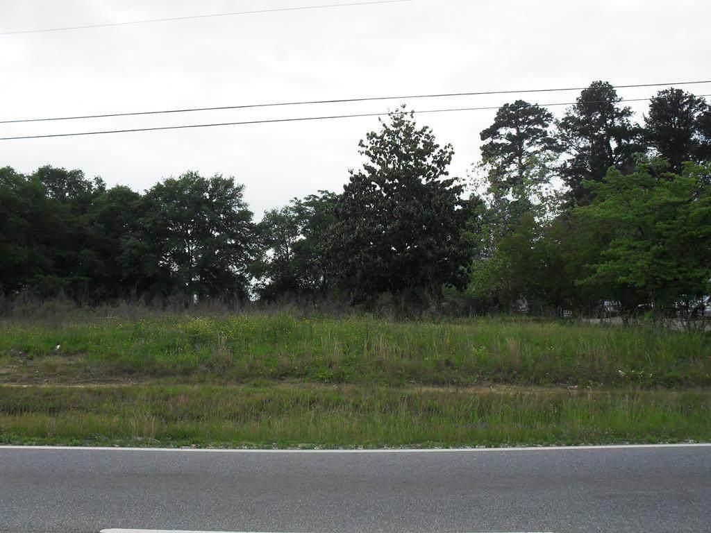 3901 Highway 80 - Photo 1
